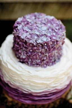 Cakes By Darlene Springfield Mo