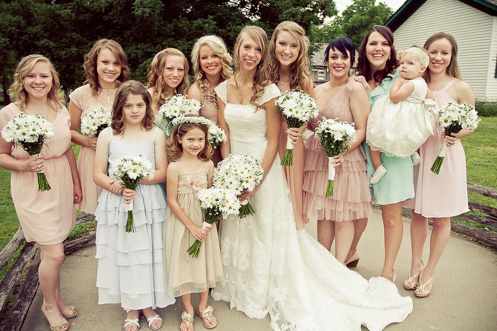 easter-wedding-1
