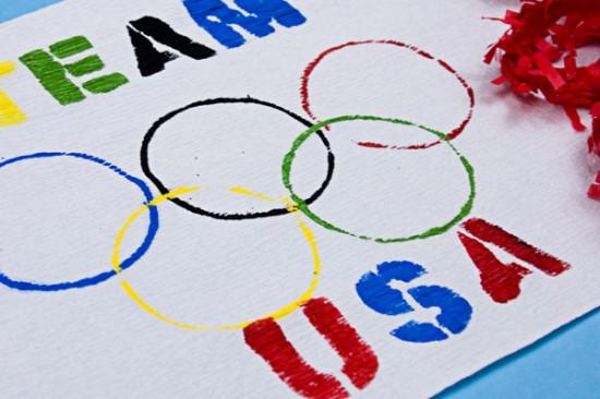 olympic4