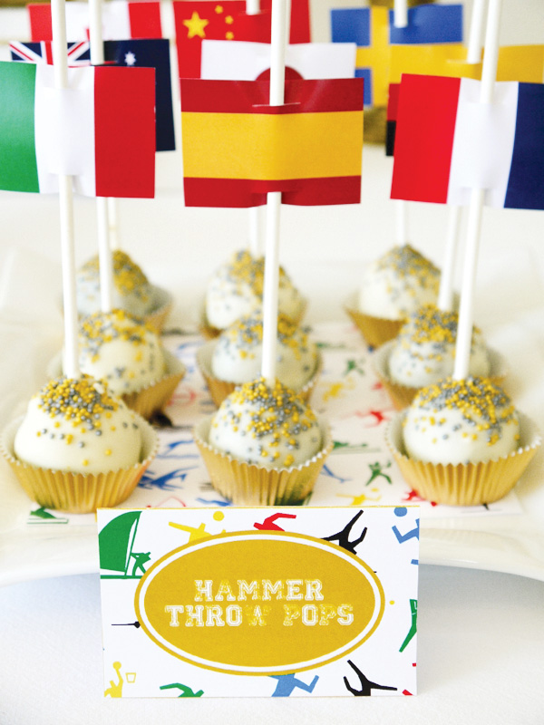 olympics-party-flag-toppers