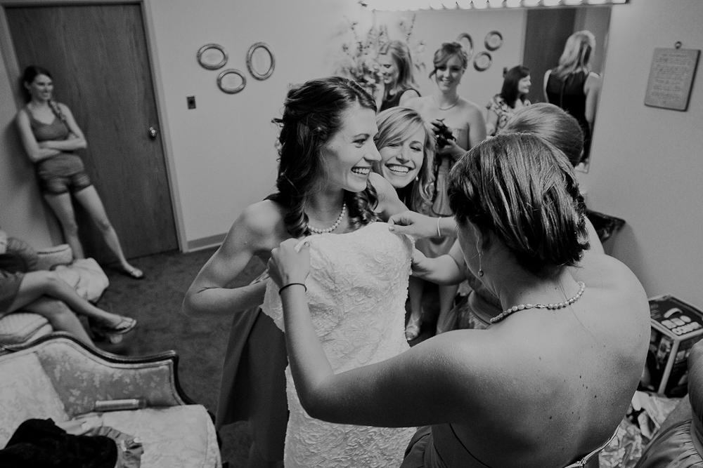 sauls-wedding-part-1