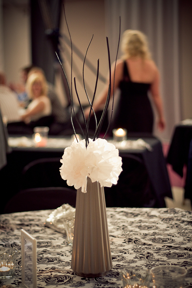 taylor-wedding-8