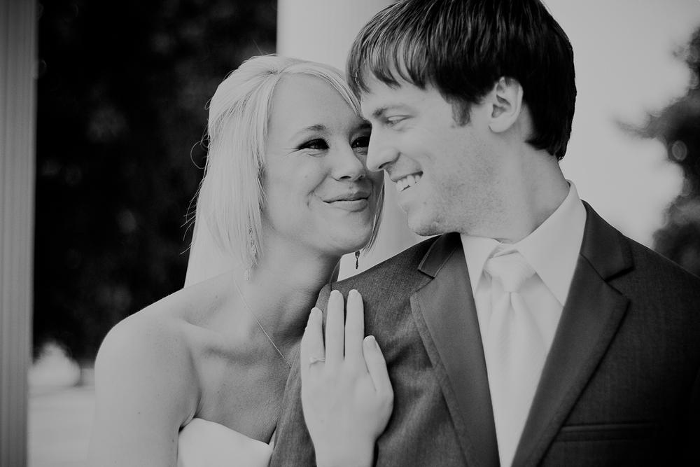 taylor-wedding-part-1-11