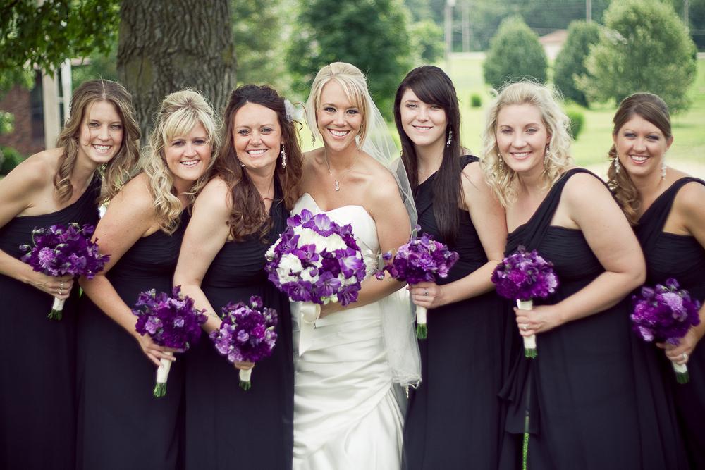 taylor-wedding-part-1