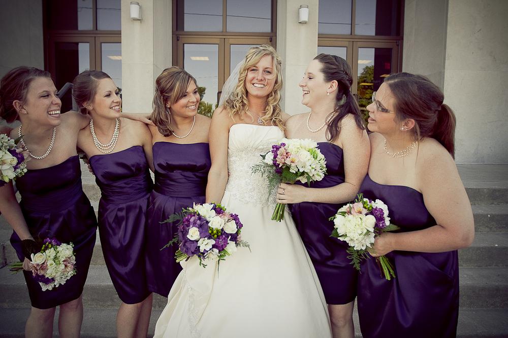 thomas-wedding--1