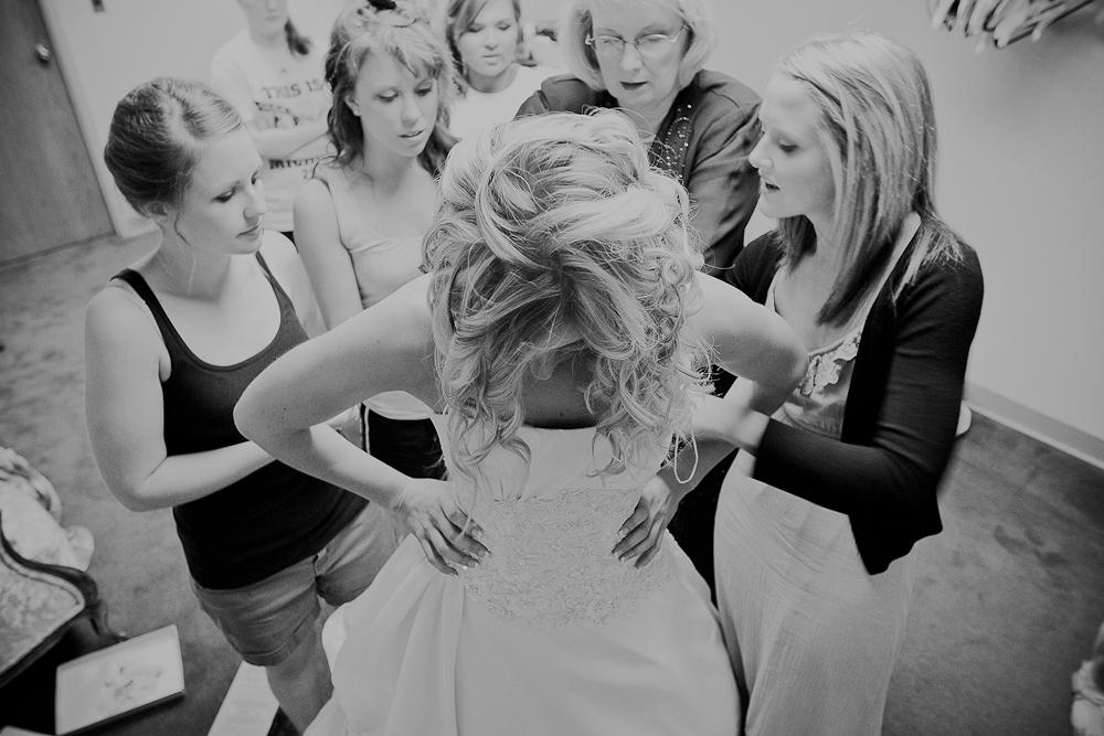 thomas-wedding-