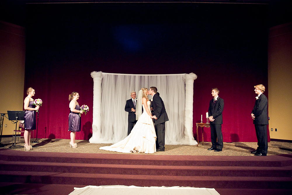 thomas-wedding--11