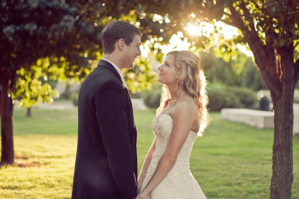 thomas-wedding--12