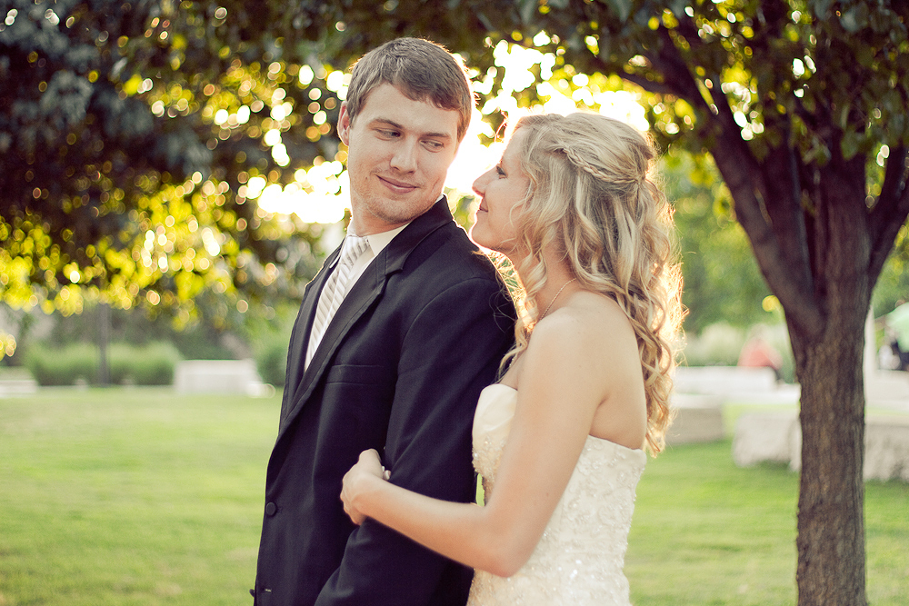 thomas-wedding--13
