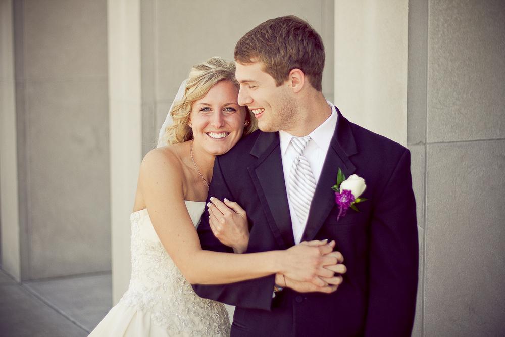 thomas-wedding--5