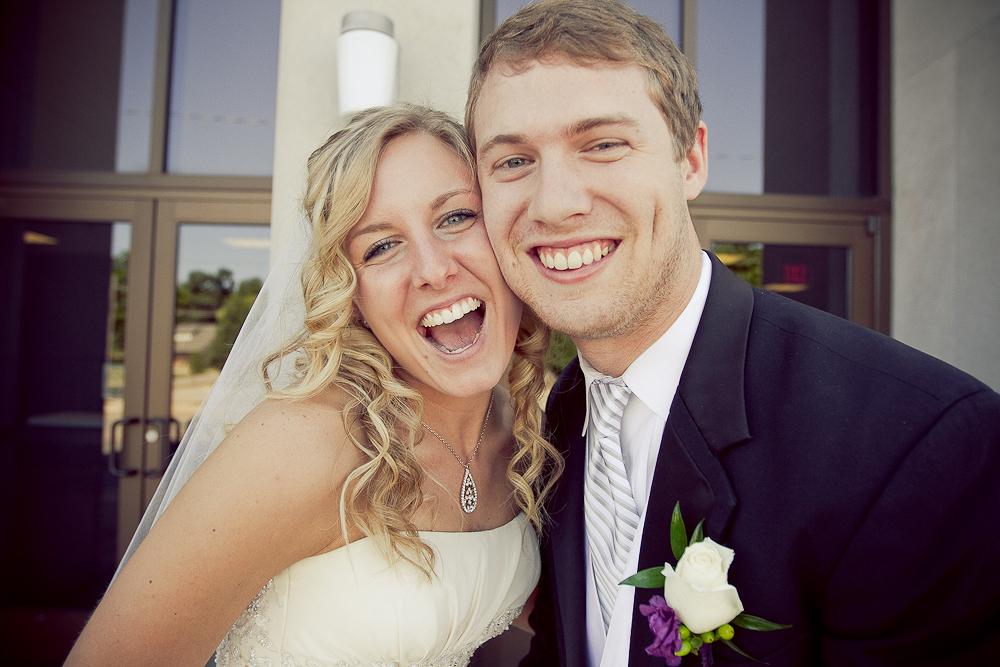 thomas-wedding--6