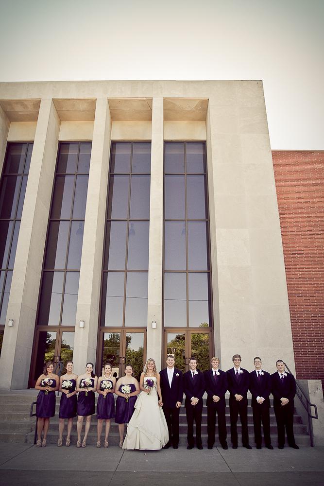 thomas-wedding--7
