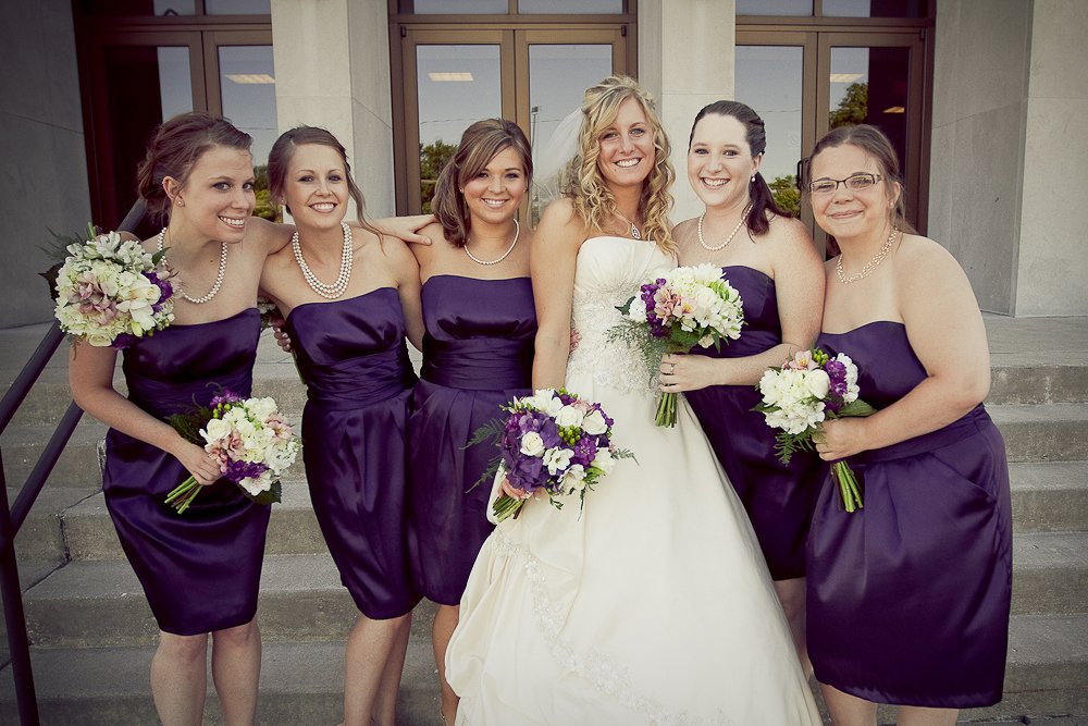 thomas-wedding--8