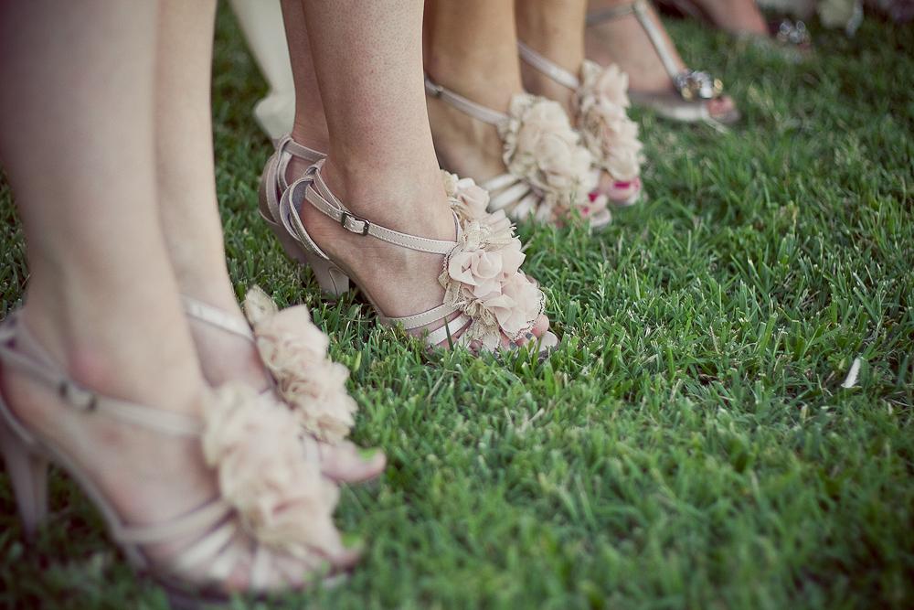 thomas-wedding--9