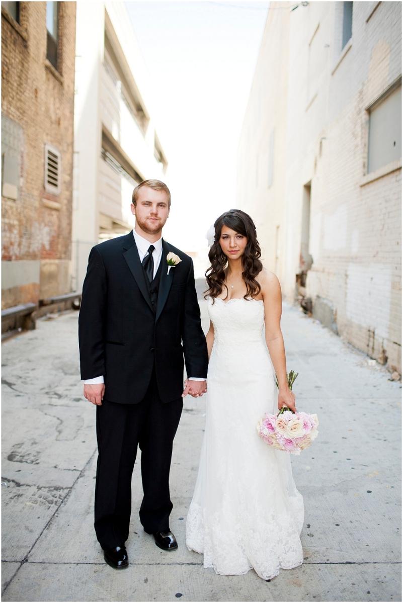 Julie&Tylerblog_035