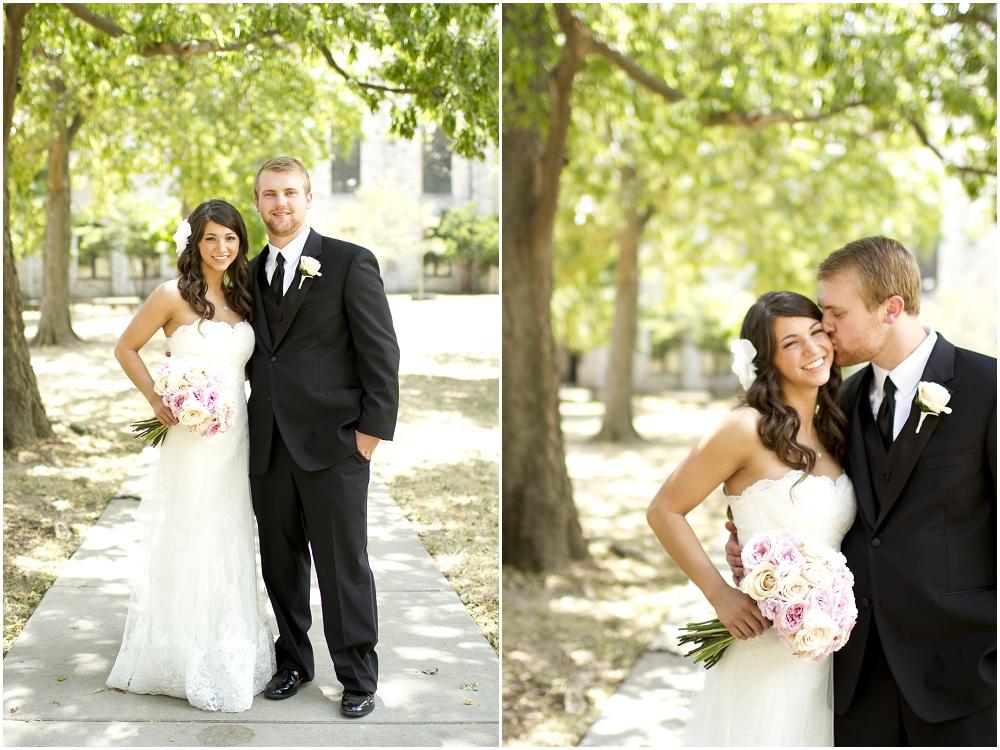 Julie&Tylerblog_046