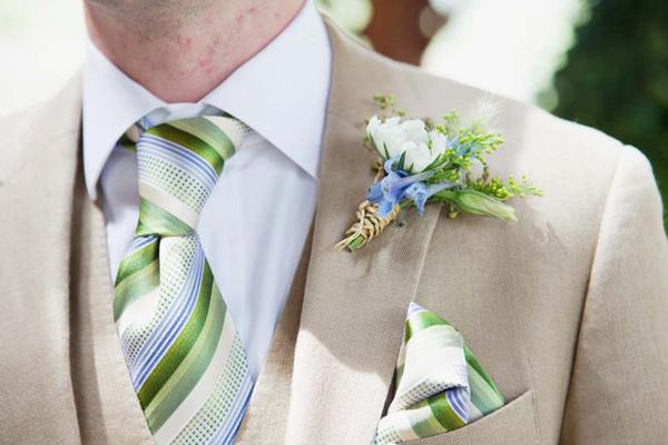 lake-tahoe-wedding-025