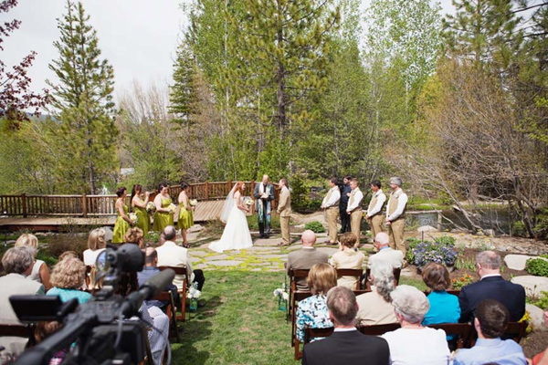 lake-tahoe-wedding-029