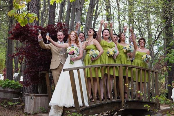 lake-tahoe-wedding-031