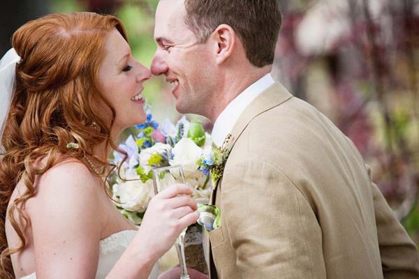 lake-tahoe-wedding-033