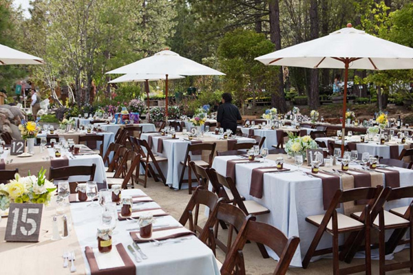 lake-tahoe-wedding-040