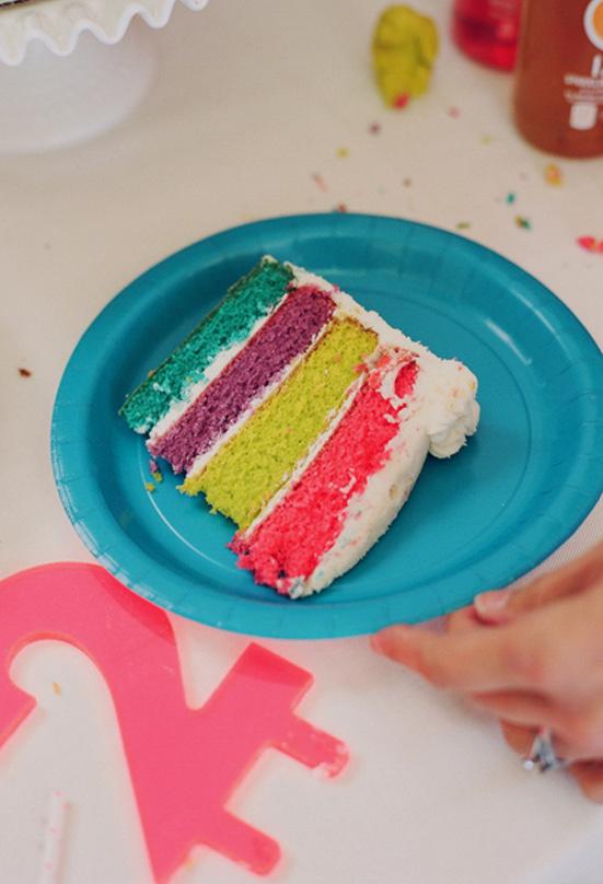 neon-birthday-party-23