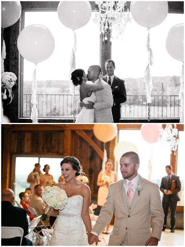 sj-married-mwp-433